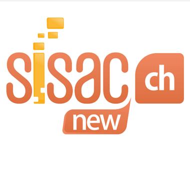 Sisac CH