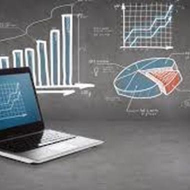 Consultoria em Gestão Financeira - Setor de Compras