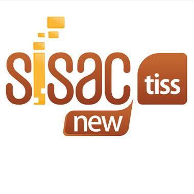 Sisac Tiss