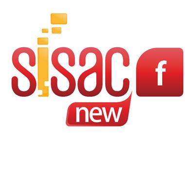 Sisac F