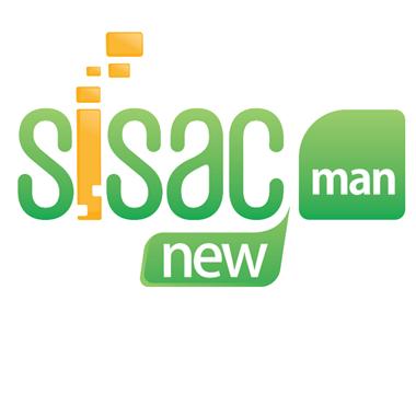 Sisac MAN