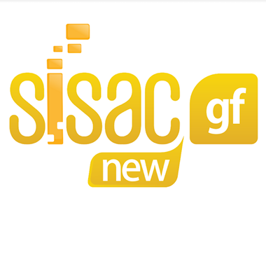Sisac GF