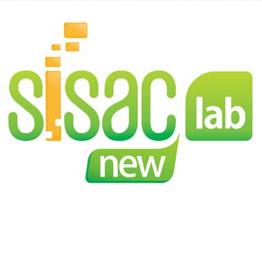 Sisac LAB