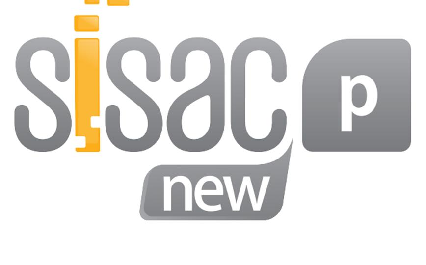 Sisac P