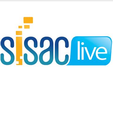 Sisac LIVE