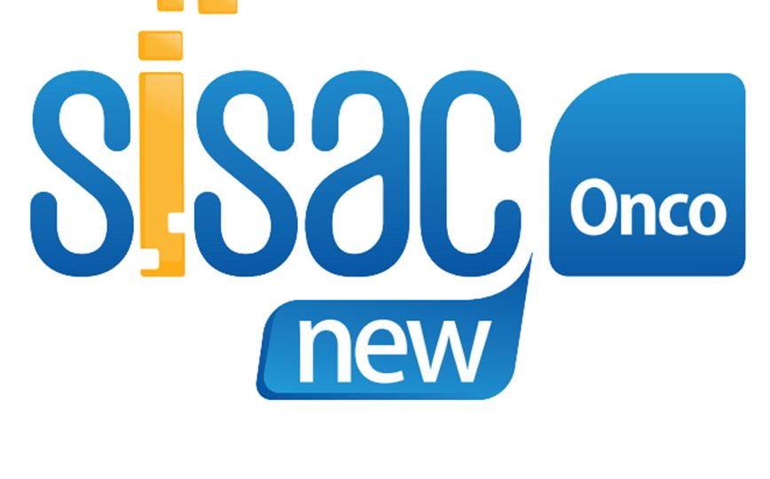 Sisac ONCO
