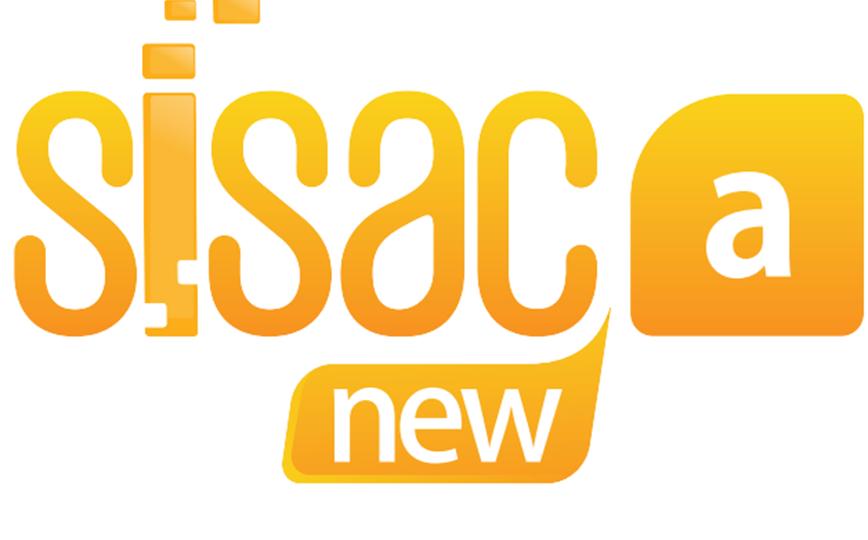 Sisac A