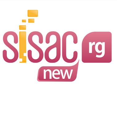 Sisac RG